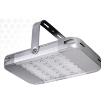 High Quality 3030 Chips TUV Approved LED High Bay Light