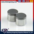Cortador de diamantes policristalinos compactos PDC para perfuração de petróleo