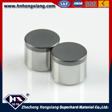 Polycrystalline Diamond Compact PDC Cutters Bit for Oil Drilling