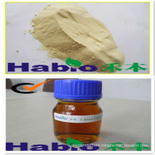 Sell Excellent Lipase as Detergent Enzyme