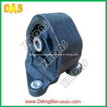 Auto Rubber Parts Engine Mount for Honda CRV (0810-S7D-003)