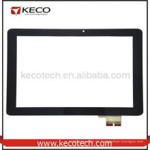 Reemplazo Para Acer Iconia Tab A510 Touch Digitalizar Pantalla 69.10I20.T01 V1