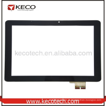 Remplacement pour Acer Iconia Tab A510 Touch Digitize Screen 69.10I20.T01 V1