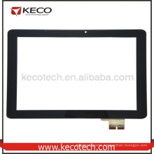 Replacement For Acer Iconia Tab A510 Touch Digitize Screen 69.10I20.T01 V1