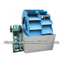 YKM meistverkaufte Sandwaschmaschine
