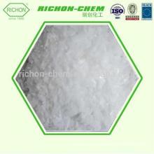 Lowest Price for Glycol Polyethylene Electrolytes Powder/Flake PEG 4000