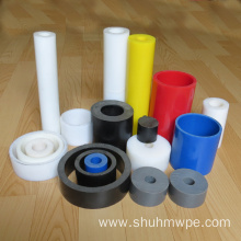 High Impact UHMWPE mud pipe