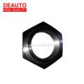 China high quality international auto parts car part
