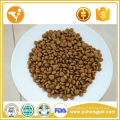 Alimentos para cães Alimentos Real Nature Chicken Flavour Oem Dog Food