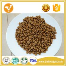 Сухой сыпучий корм для собак / Пища для домашних животных / Природная органическая корм для собак