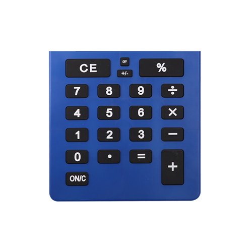 HY-2033A4 500 desktop calculator (11)
