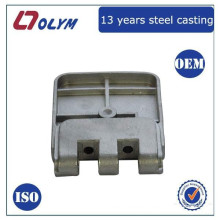 BV certified OEM precision casting architecture hardware spare parts casting