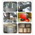 Алюминиевый диск / диск для посуды и дорожных знаков (1050 1060 1100 3003)
