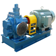 CE Approved KCB2500 Palm Oil Gear Pump