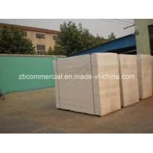 High Quality PVC Foam Board PVC Foam Sheet
