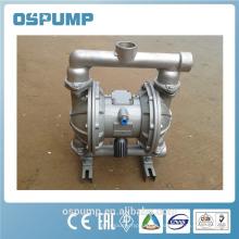 QBY Luftbetätigte Doppelmembranpumpe