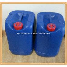 Perfluorobutanoic Кислоты 375-22-4