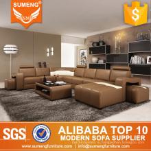 Английский популярные дешевые честерфилд кожаный диван,современный диван честерфилд