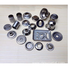Customized Precision metal stamping components