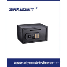 Electronic Office/Home Deposit Safe Drop Slot Box (STB25)