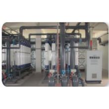 Ultrafiltration Filter
