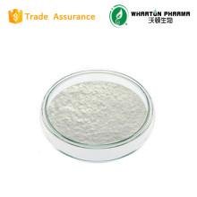 Prednisolona CAS 50-24-8