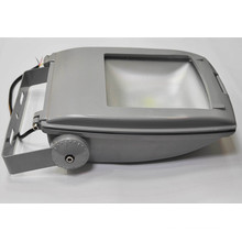 Горячая продажа повесить мешок стиль 85-265v водонепроницаемый ip65 привело наводнений света 30w наружного света