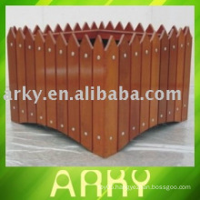 Good Quality Outdoor Flower Planter