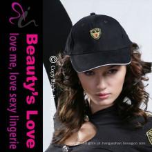 Beauty`s Love Sexy Women Party venda por atacado crianças rosa policial oficial oficial da mulher