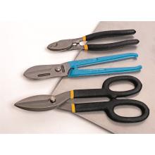 OEM de maintenance à la maison d'outils de main de modèle de coupeur d'étain de coupeur