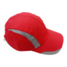 Sport Cap in Polyester 1618