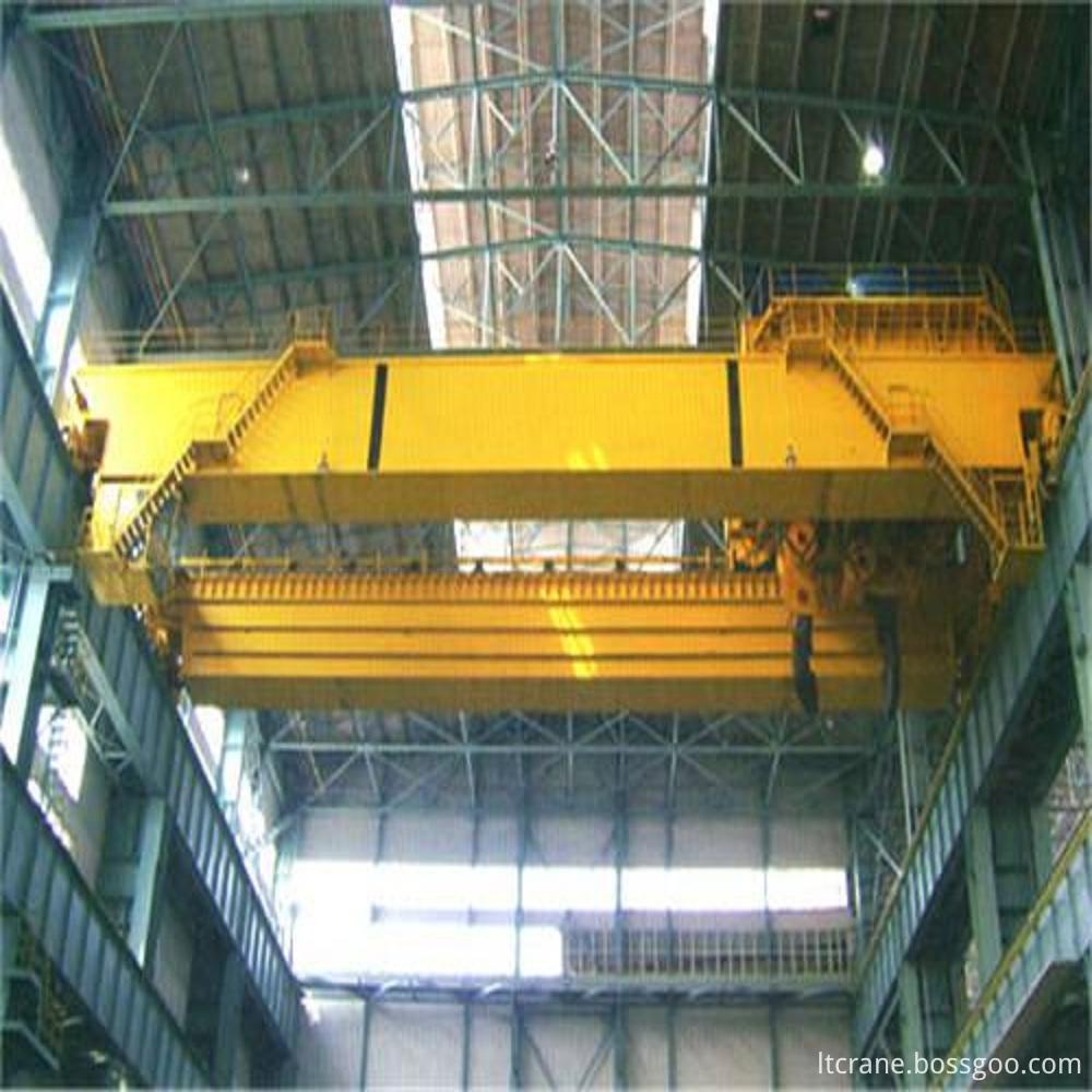 QD-type-double-girder-overhead-crane-LT100