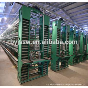 Алибаба Поставляем Выращивания Оборудование Для Фермы Цыпленка