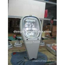Carcaça de 150W HID para a luz de rua da cabeça da cobra da lâmpada do sódio