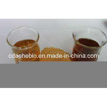 Food Ingredient (hydrolyzed vegetable protein powder)