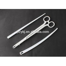 CE approved Amniotic fluid clamp