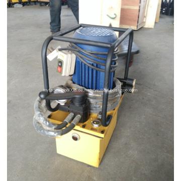 Elektrisch angetriebene Hydraulikpumpe