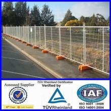DM Portable Temporary Fence à vendre (Anping)