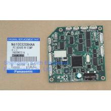 N610032084AA Panasonic AI PC BOARD COMP