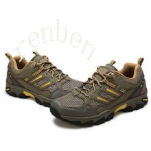 New Arriving Hot Men′s Sneaker Shoes