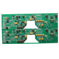 PCB board design for smart Bluetooth devices, smart Bluetooth devices board assembly