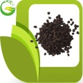 Humic Acid Black Granular 2-5mm with NPK 15-0-5