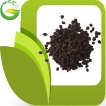 Humic Acid Black Granular 2-5mm with NPK 15-0-5