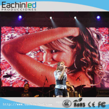 High definition light weight LED display LED screen video wall outdoor p8 for event and concert High definition light weight LED display LED screen video wall outdoor p8 for event and concert