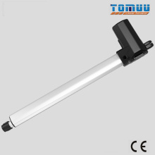 24 Inch linear actuator for home furniture