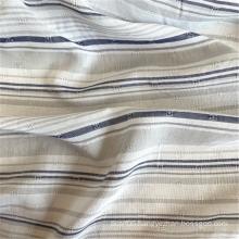 Hot sale Rayon Jacquard Women Summer Fabrics