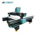 Fabrication de meubles cnc routeur 1530 1325 machine