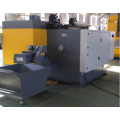 Double Position Flange Drilling Machine