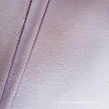 Fibra de bambú de la tela del jersey de bambú del algodón Eco Friendly
