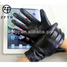 Top Sale Customize Touch Screen Magic Gloves
